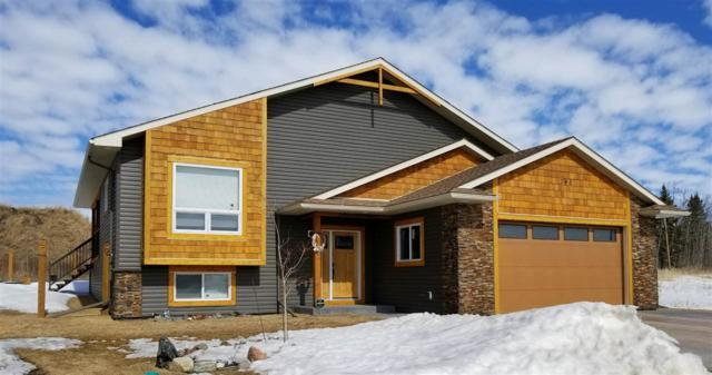 243 Terra Nova Crescent, Cold Lake, AB T9M 0L5 (#E4105014) :: The Foundry Real Estate Company