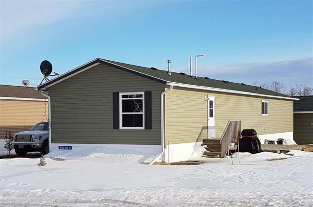 5112-51 Ave, Fort Kent, AB T0A 1H0 (#E4105063) :: The Foundry Real Estate Company