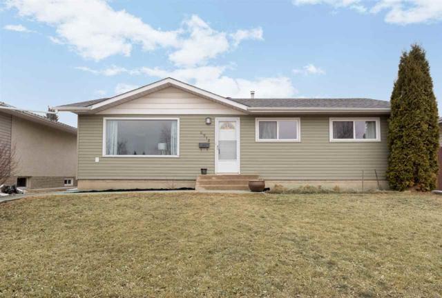 6912 90 Avenue, Edmonton, AB T6B 0P4 (#E4105076) :: The Foundry Real Estate Company