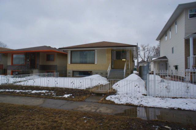 Edmonton, AB T5H 1B9 :: The Foundry Real Estate Company