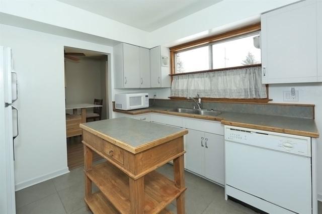 10607 149 Street, Edmonton, AB T5P 1L9 (#E4105199) :: The Foundry Real Estate Company