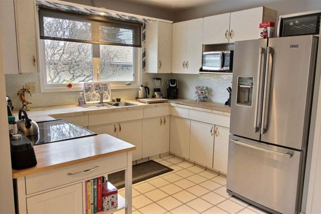 13428 61 Street NW, Edmonton, AB T5A 0T5 (#E4105225) :: The Foundry Real Estate Company