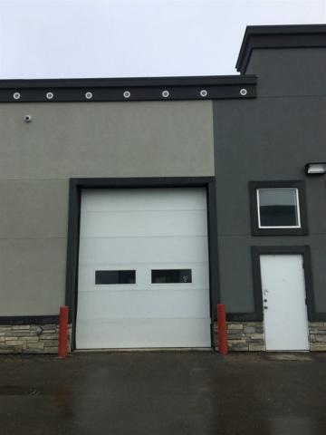 9903 209 ST NW NW, Edmonton, AB T5T 5X9 (#E4105245) :: The Foundry Real Estate Company