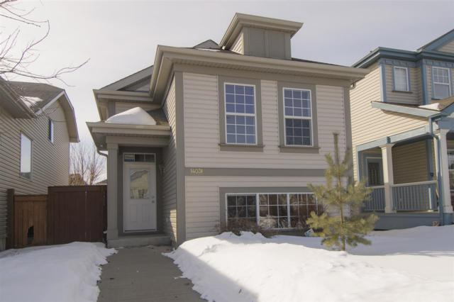 Edmonton, AB T6V 1T6 :: The Foundry Real Estate Company