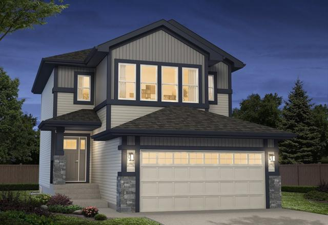8152 225 Street NW, Edmonton, AB T5T 7G6 (#E4105297) :: The Foundry Real Estate Company