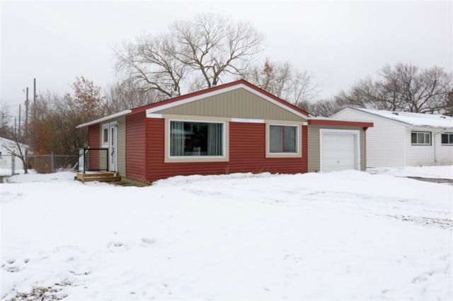 Edmonton, AB T5E 0T8 :: The Foundry Real Estate Company
