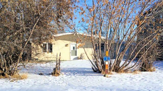 31 Turcotte 31 46320Twprd 612, Rural Bonnyville M.D., AB T9N 2J6 (#E4105352) :: The Foundry Real Estate Company
