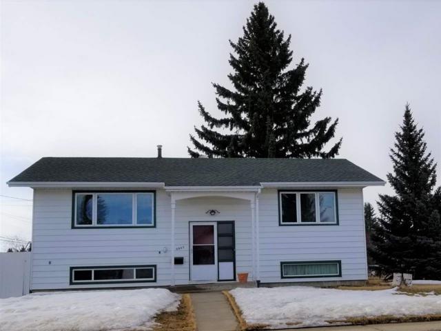 6807 93A Avenue NW, Edmonton, AB T6B 0X4 (#E4105426) :: The Foundry Real Estate Company