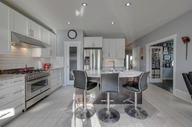 8728 218 Street, Edmonton, AB T5T 4R7 (#E4105458) :: The Foundry Real Estate Company