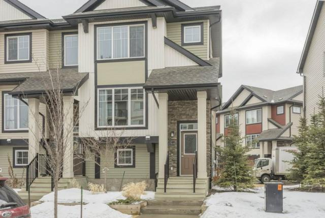 1764 Cunningham Way, Edmonton, AB T6W 0J5 (#E4105522) :: The Foundry Real Estate Company