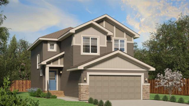 3556 Cherry Landing SW, Edmonton, AB T6X 2B5 (#E4105553) :: The Foundry Real Estate Company