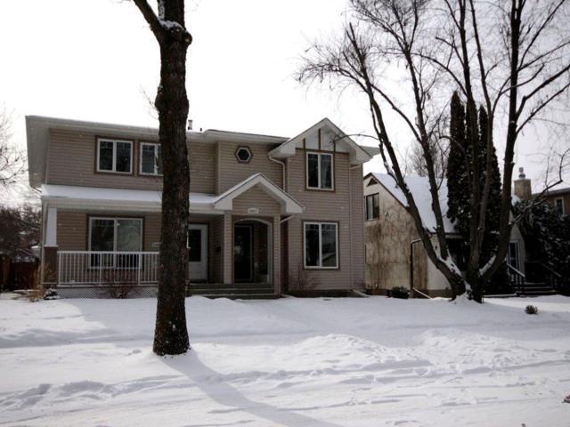 10827 75 Avenue, Edmonton, AB T6E 1K1 (#E4105570) :: The Foundry Real Estate Company