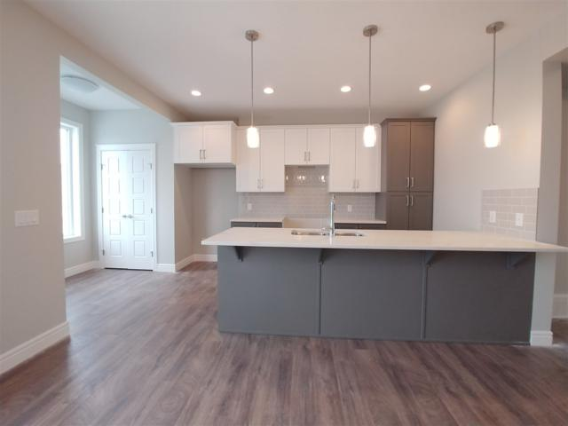 8010 Orchards Green, Edmonton, AB T6X 2B8 (#E4105653) :: The Foundry Real Estate Company