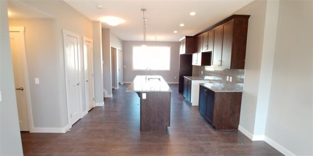 8006 Orchards Green, Edmonton, AB T6X 2B8 (#E4105656) :: The Foundry Real Estate Company