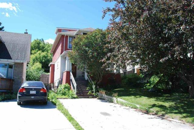 9817 93 Avenue, Edmonton, AB T6E 2V9 (#E4105713) :: GETJAKIE Realty Group Inc.