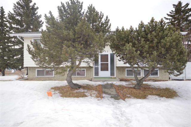 Edmonton, AB T5E 2J5 :: The Foundry Real Estate Company