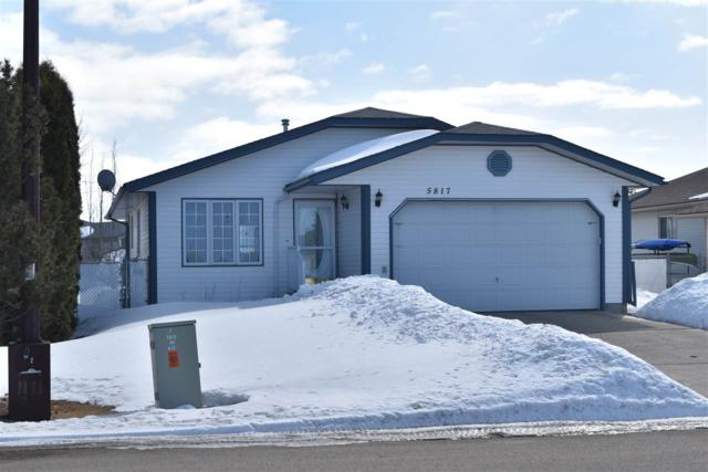 5817 46 Ave, St. Paul Town, AB T0A 3A1 (#E4105780) :: The Foundry Real Estate Company