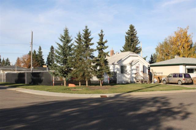 75085 128 Avenue NW, Edmonton, AB T5C 1T1 (#E4105783) :: The Foundry Real Estate Company