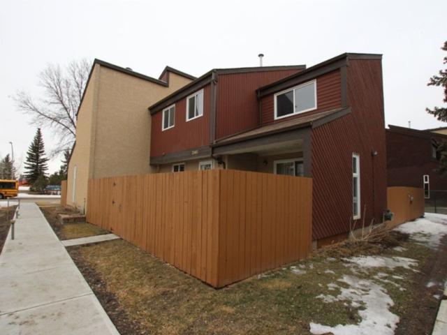 7145 180 Street, Edmonton, AB T5T 3G1 (#E4105800) :: The Foundry Real Estate Company