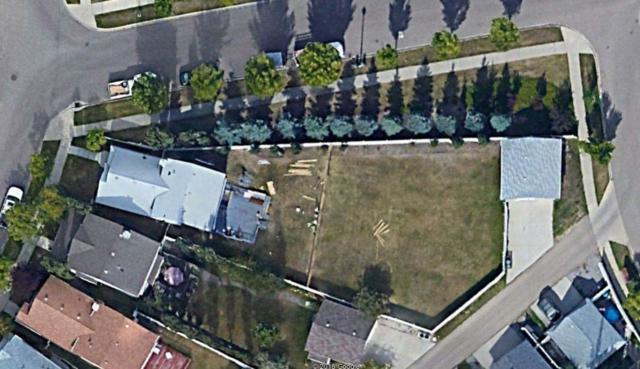 Edmonton, AB T6R 3M8 :: The Foundry Real Estate Company
