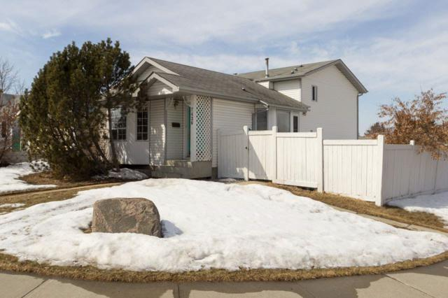 7426 187 Street, Edmonton, AB T5T 5W4 (#E4105856) :: The Foundry Real Estate Company
