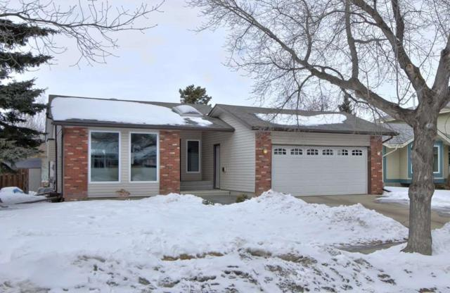 30 Windsor Crescent, St. Albert, AB T8N 3E5 (#E4105894) :: The Foundry Real Estate Company