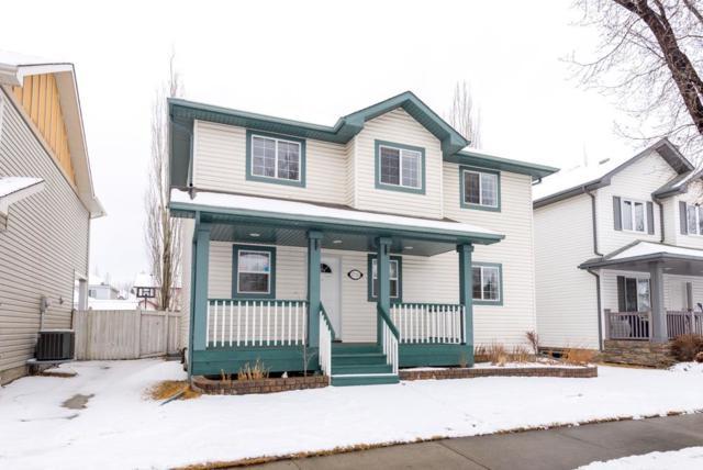 1750 Tomlinson Common, Edmonton, AB T6R 2W5 (#E4105903) :: The Foundry Real Estate Company