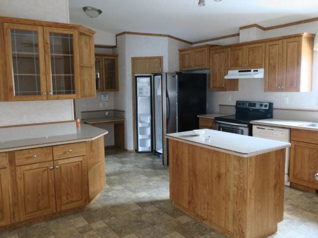10 Woodcroft Place, Warburg, AB T0C 2T0 (#E4105930) :: The Foundry Real Estate Company