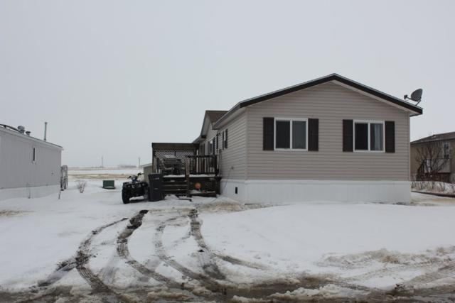 5118 56 Street, Elk Point, AB T0A 1A0 (#E4105959) :: The Foundry Real Estate Company