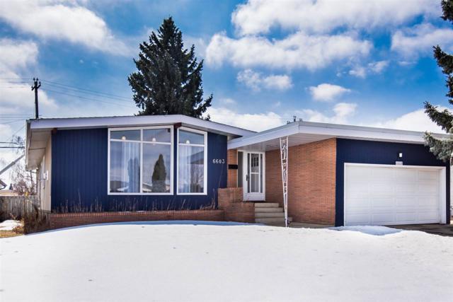 6603 94B Avenue, Edmonton, AB T6B 0Z5 (#E4106063) :: The Foundry Real Estate Company
