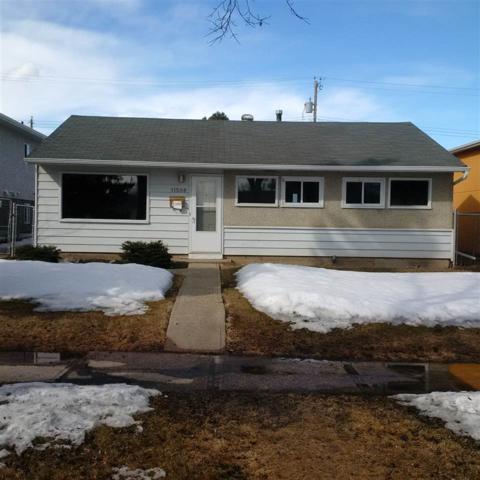11508 130 Avenue, Edmonton, AB T8B 0T7 (#E4106127) :: The Foundry Real Estate Company