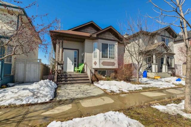 1680 Tompkins Place NW, Edmonton, AB T6R 2Y4 (#E4106146) :: The Foundry Real Estate Company