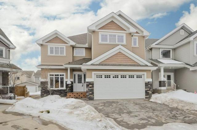 7511 10 Avenue, Edmonton, AB T6X 0N6 (#E4106167) :: The Foundry Real Estate Company