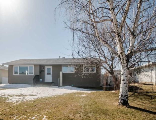 8923 152A Avenue NW, Edmonton, AB T5E 2S6 (#E4106251) :: The Foundry Real Estate Company
