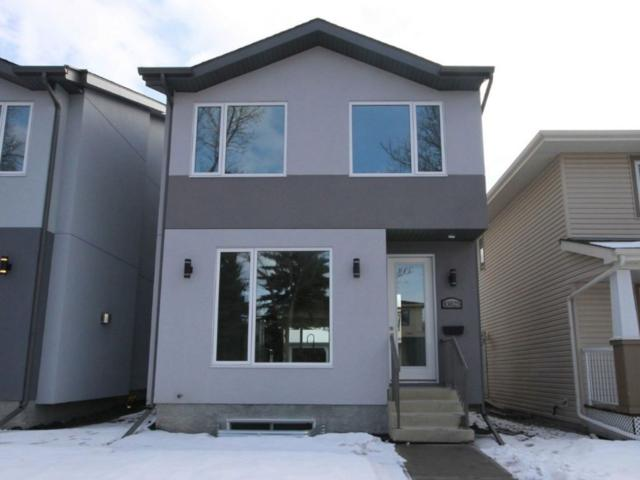Edmonton, AB T6E 1K1 :: The Foundry Real Estate Company