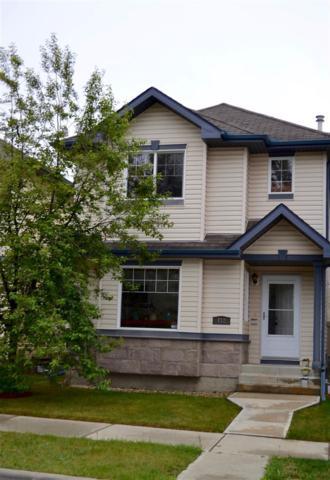 712 82 Street SW, Edmonton, AB T6X 1L9 (#E4106286) :: The Foundry Real Estate Company