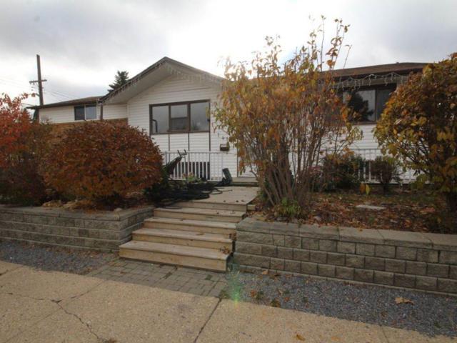 Edmonton, AB T6B 0V4 :: The Foundry Real Estate Company