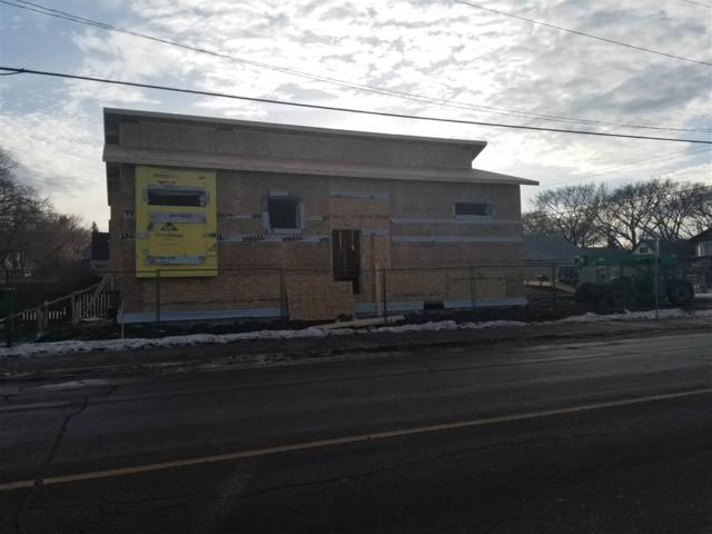 11448 89 Street NW, Edmonton, AB T5B 3T8 (#E4106375) :: The Foundry Real Estate Company
