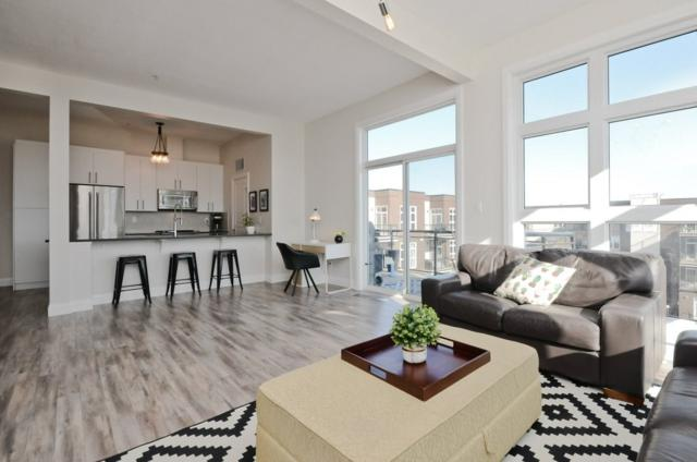 Edmonton, AB T5N 4C1 :: GETJAKIE Realty Group Inc.