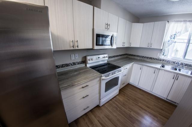 8209 182 Street NW, Edmonton, AB T5T 1L2 (#E4106438) :: The Foundry Real Estate Company
