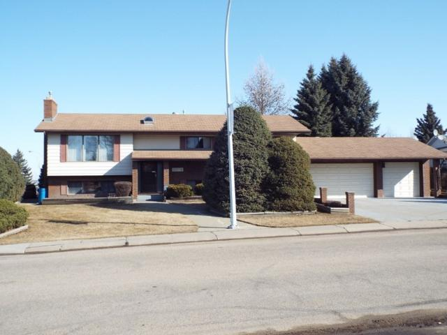5614 55 Avenue, Beaumont, AB T4X 1A7 (#E4106460) :: The Foundry Real Estate Company