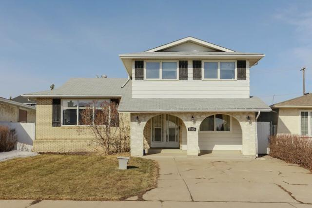 13924 96 Street NW, Edmonton, AB T5E 5Z2 (#E4106482) :: The Foundry Real Estate Company