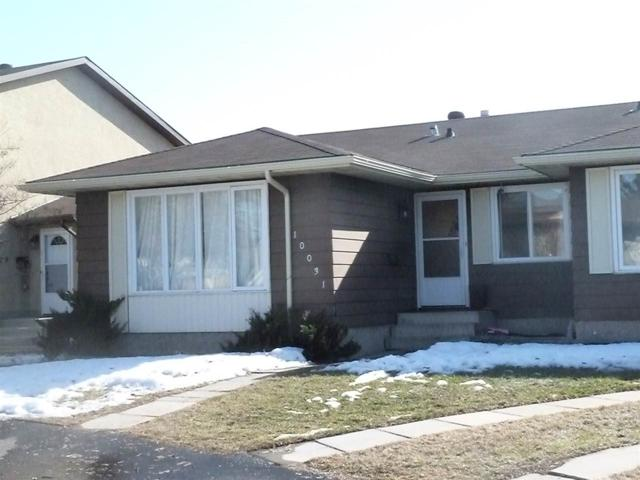 10031 173 Avenue NW, Edmonton, AB T5X 3Y1 (#E4106493) :: The Foundry Real Estate Company