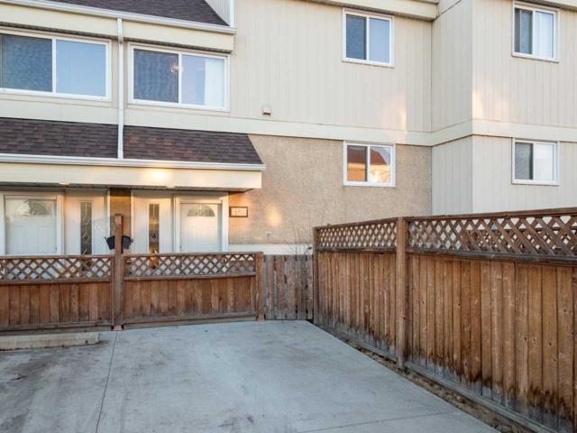 4128 134 Avenue NW, Edmonton, AB T5A 3M2 (#E4106495) :: The Foundry Real Estate Company