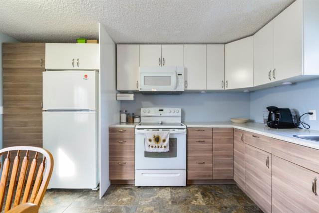 22 4819 51 Avenue, Millet, AB T0C 1Z0 (#E4106576) :: The Foundry Real Estate Company