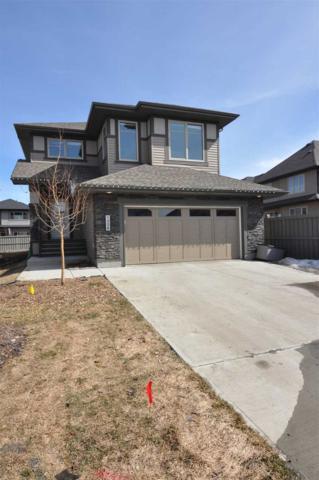 Edmonton, AB T6W 3G1 :: GETJAKIE Realty Group Inc.