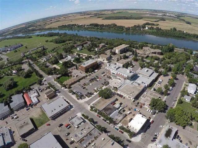 9932 102, Fort Saskatchewan, AB T8L 2C3 (#E4106689) :: Müve Team | RE/MAX Elite