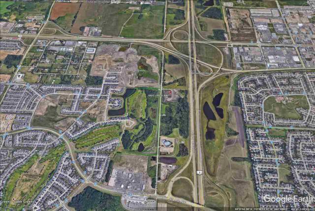 9403 199 ST NW, Edmonton, AB T5T 6E8 (#E4106697) :: The Foundry Real Estate Company