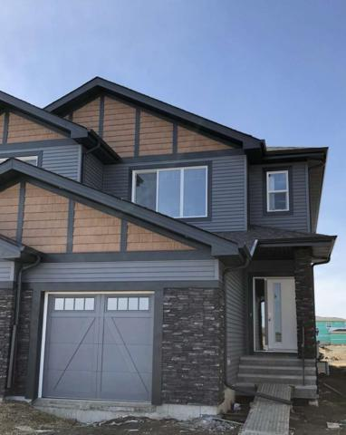 29 Peter Street, Spruce Grove, AB T7X 0R4 (#E4106725) :: Müve Team | RE/MAX Elite