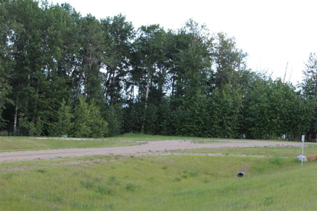 Rural Wetaskiwin County, AB T0C 2V0 :: Initia Real Estate